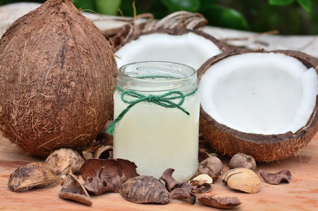 Best-Uses-of-Coconut-Tree